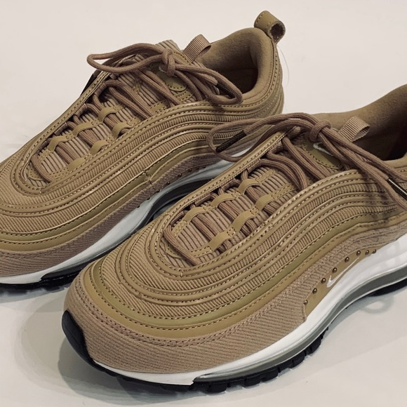 Nike Air Max 97 2018 Cheap Puma Shoes Authentic From